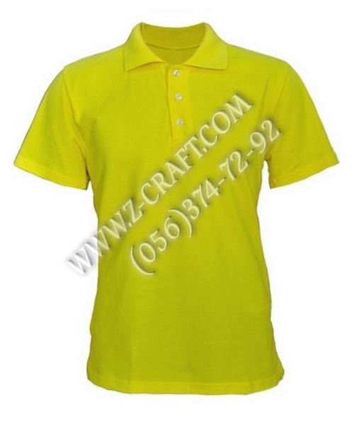 Polo shirt optima for Optima cotton wear t shirts