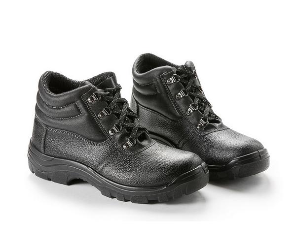 boots_news